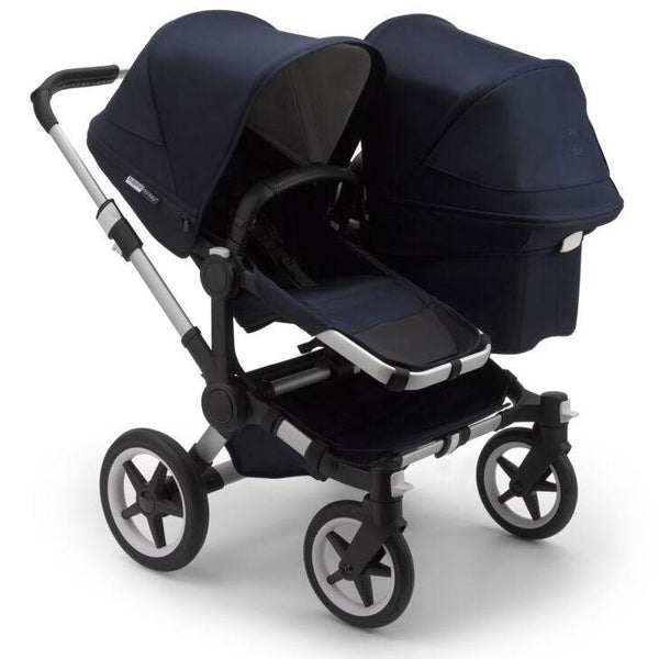 Bugaboo Donkey3 Duo Classic Collection Stroller