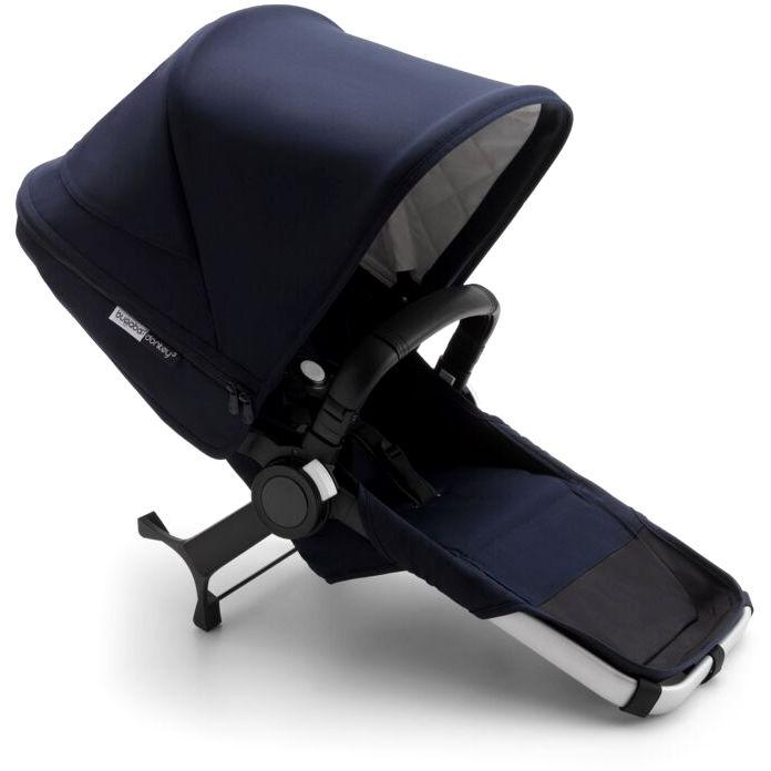 Bugaboo Donkey3 Duo Classic Collection Extension Set