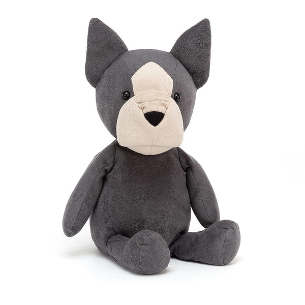 Fido Frenchie by Jellycat