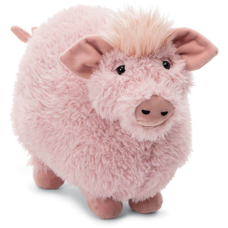 Rolbie Pig by Jellycat