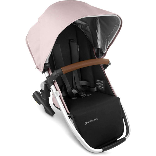 UPPAbaby Vista V2 RumbleSeat in Alice