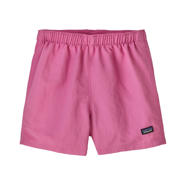 Baby Baggies Shorts in Marble Pink (MBPI) by Patagonia