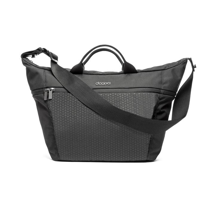 All-Day Bag by Doona