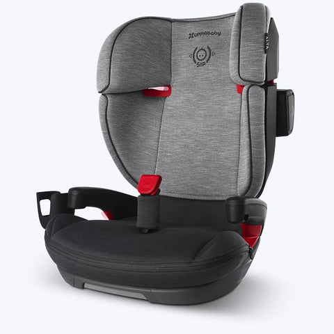 ALTA in MORGAN Charcoal Mélange by UPPAbaby