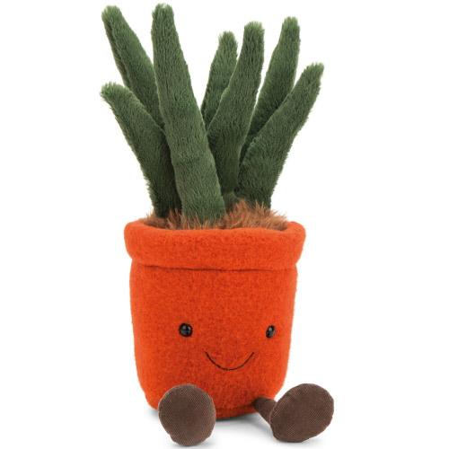 Amuseable Yucca Medium by Jellycat