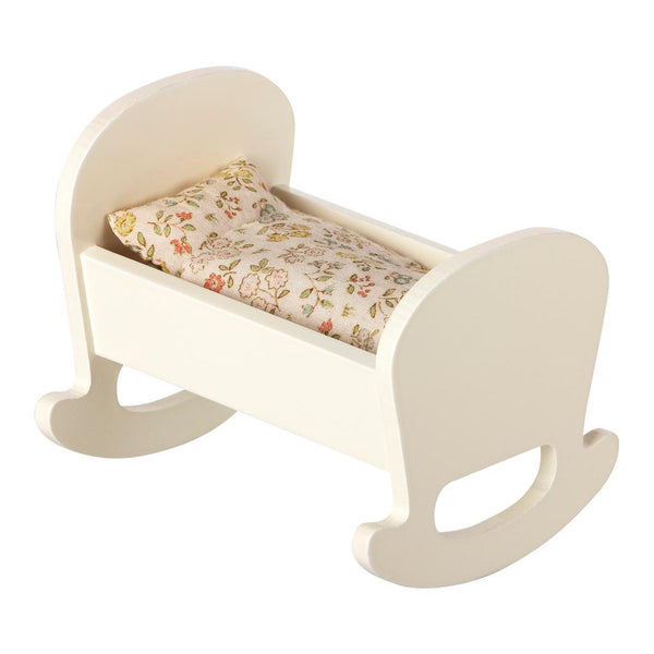 Cradle for Baby Mouse