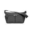 Essentials Bag in Nitro Black by Doona