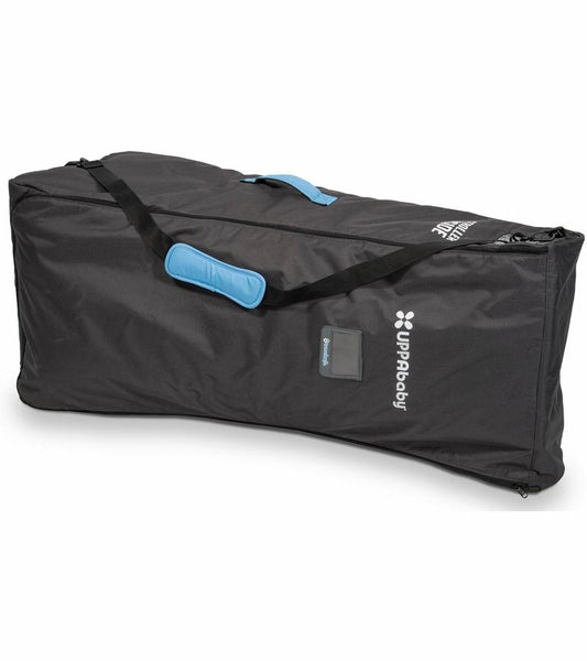 UPPAbaby G-Link Travel Bag