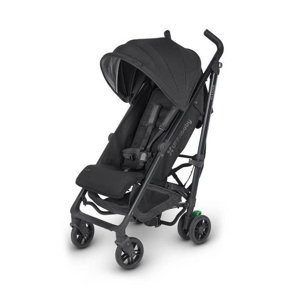 G-LUXE Stroller in Jake