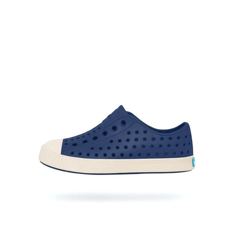 Jefferson in Regatta Blue
