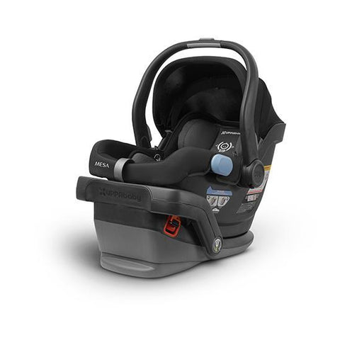 UPPAbaby MESA Car Seat in Jake