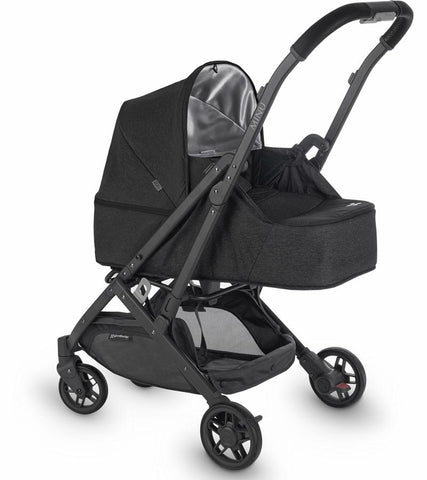 UPPAbaby MINU From Birth Kit in Jake