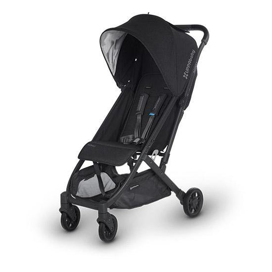UPPAbaby MINU Stroller in Jake