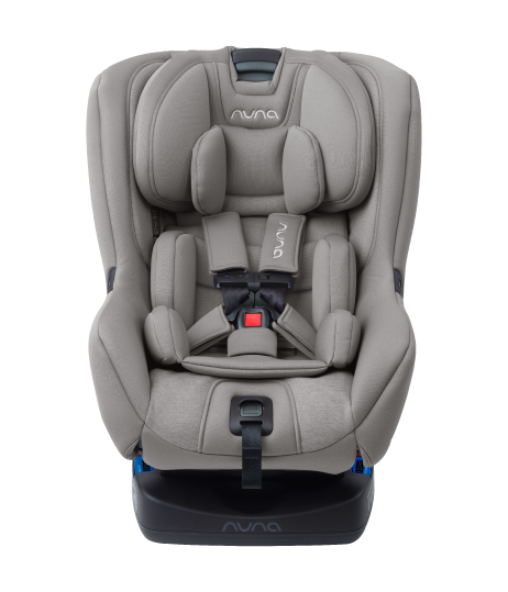 Nuna RAVA™ Car Seat in Frost