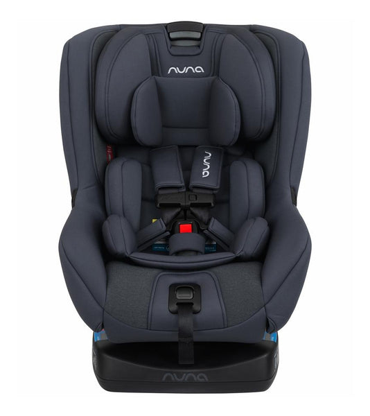 Nuna RAVA™ Car Seat in Lake