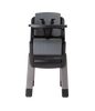 Nuna ZAAZ™ Highchair in Pewter