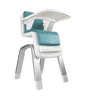 Nuna ZAAZ™ Highchair in Jade