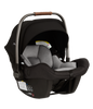 PIPA™ Lite Infant Car Seat in Caviar
