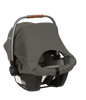 Nuna PIPA™ Lite LX Infant Car Seat in Granite
