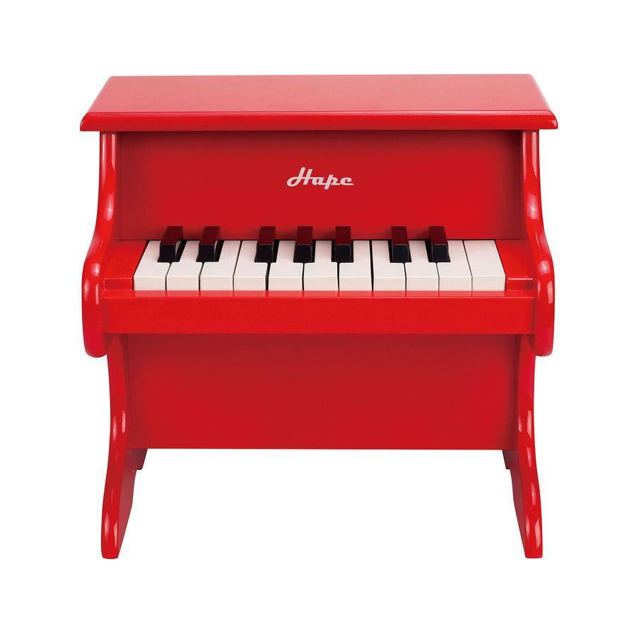 Playful Piano by Hape
