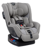 *SUMMER SALE on NOW*  $75 OFF  Nuna RAVA™ Car Seat in Frost