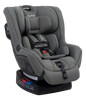 Nuna RAVA™ Car Seat in Granite