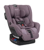 *SUMMER SALE on NOW*  $75 OFF  Nuna RAVA™ Car Seat in Rose