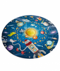 Solar System Puzzle by Hape