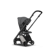 Bugaboo Ant Compact Stroller  (Build Your Own)