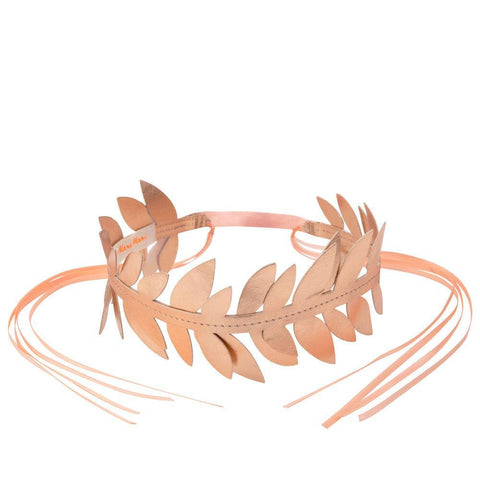 Laurel Wreath Crown