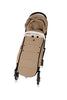 BABYZEN Footmuff in Taupe
