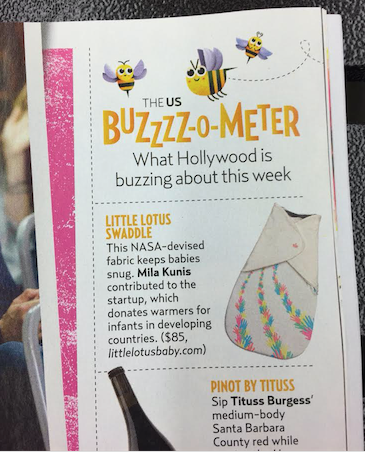 us-weekly-little-lotus