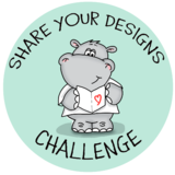 Join us for the 23rd Share your Design Challenge