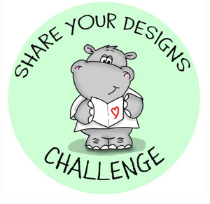 Share Your Design Challenge July 2018
