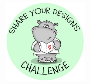 Share Your Design Challenge August 2018