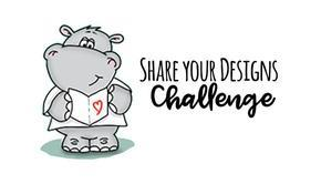 Share your Design Challenge - July 19
