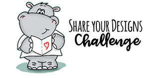 Share you Design Challenge - November 2019