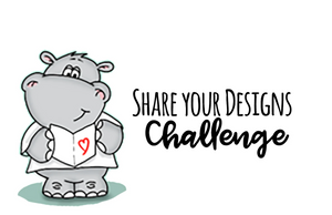 Share your Designs Challenge  June 2020