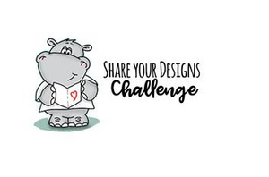 Share your Designs with us!