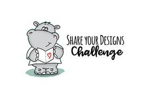 Share Your Design Challenge - May 2019