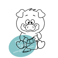 https://www.gsd-stamps.com/products/i-love-you-more-than-chocolate-piggy-digital-stamp