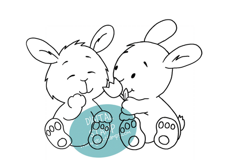 https://www.gsd-stamps.com/products/spring-bunny-friends