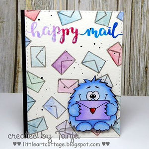 Digital Stamp Bundle August - Clearstamps - Clear Stamps - Cardmaking- Ideas- papercrafting- handmade - cards-  Papercrafts - Gerda Steiner Designs