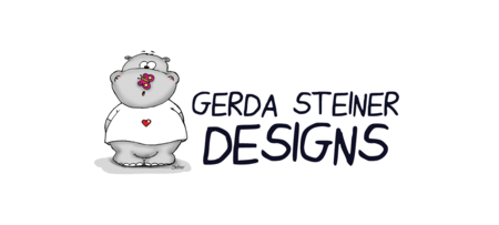 Gerda Steiner Designs, LLC