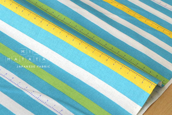 Measuring Tapes - C