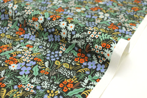 Cotton + Steel Meadow - meadow hunter - fat quarter
