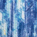 Nani Iro Kokka Japanese Fabric After The Rain - A - 50cm
