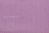 Suzuko Koseki little honeycomb - purple