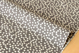 Japanese Fabric - sparkle lawn - B
