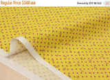 Kokka Irome - Fall - E - fat quarter